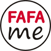 fafaMe