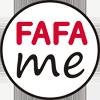 fafaMe